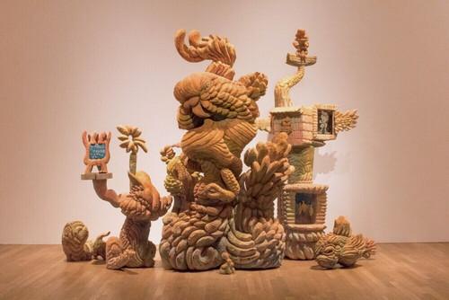 Art Award Tokyo Marunouchi 2019