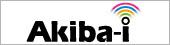 Akiba-i